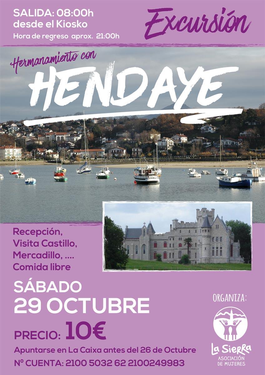 la-sierra-hendaya-octubre-2016-2-1