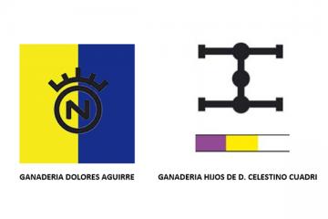 Visita Ganaderías Andalucía