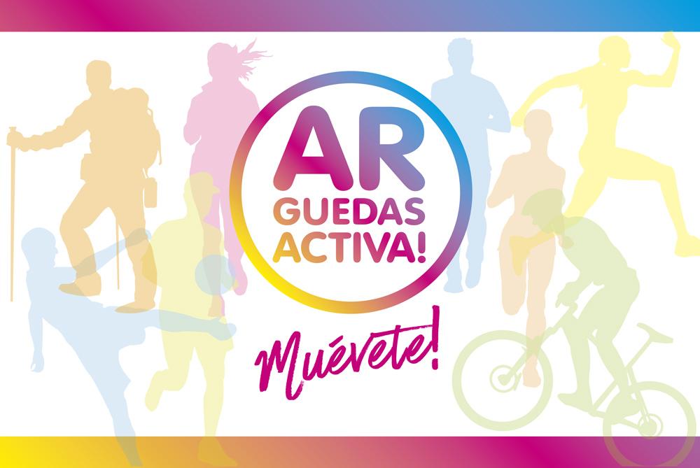 arguedas-activa-2016-4