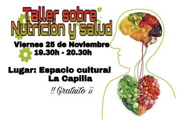 arguedas-taller-sobre-nutricion-y-salud-destacada