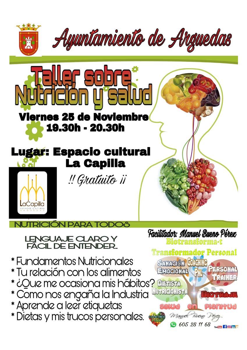 arguedas-taller-sobre-nutricion-y-salud