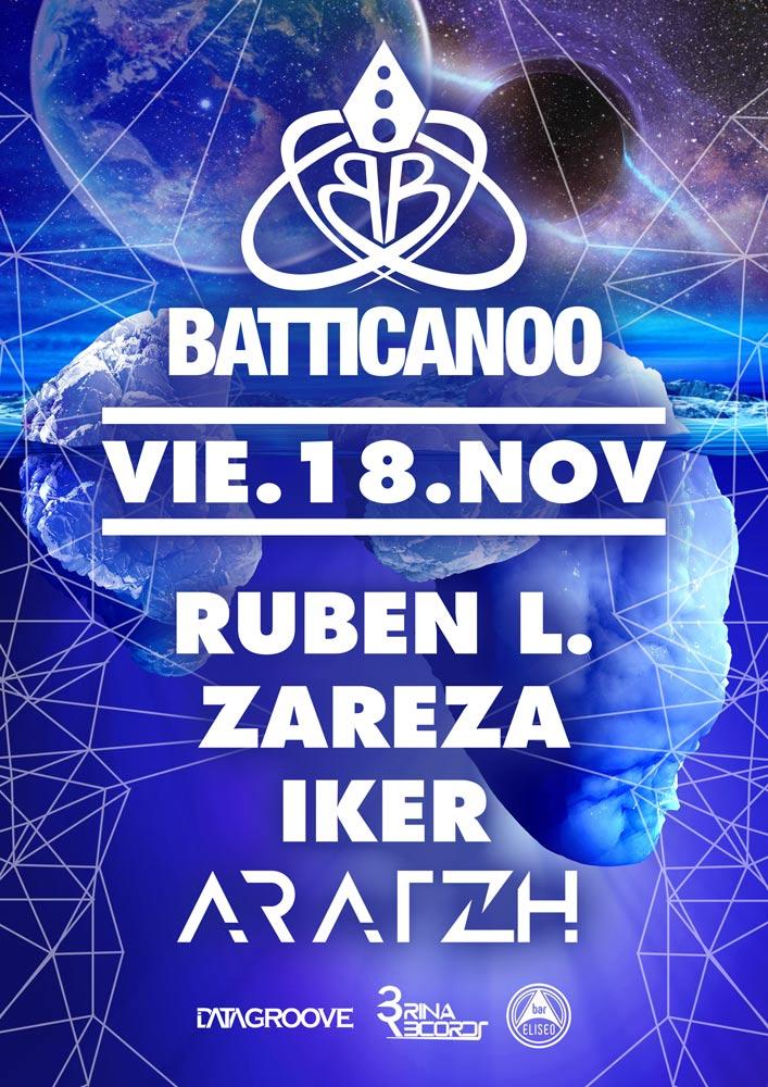 batticanoo-18-11-16