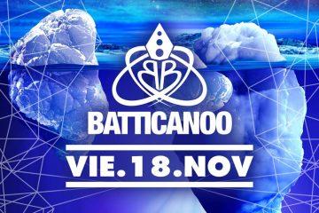 batticanoo-18-11-16_destacada