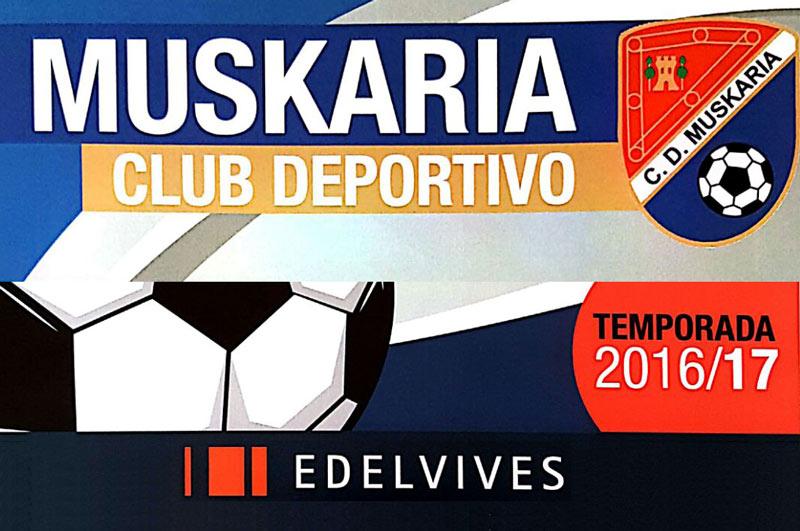 c-d-muskaria-2016-2017