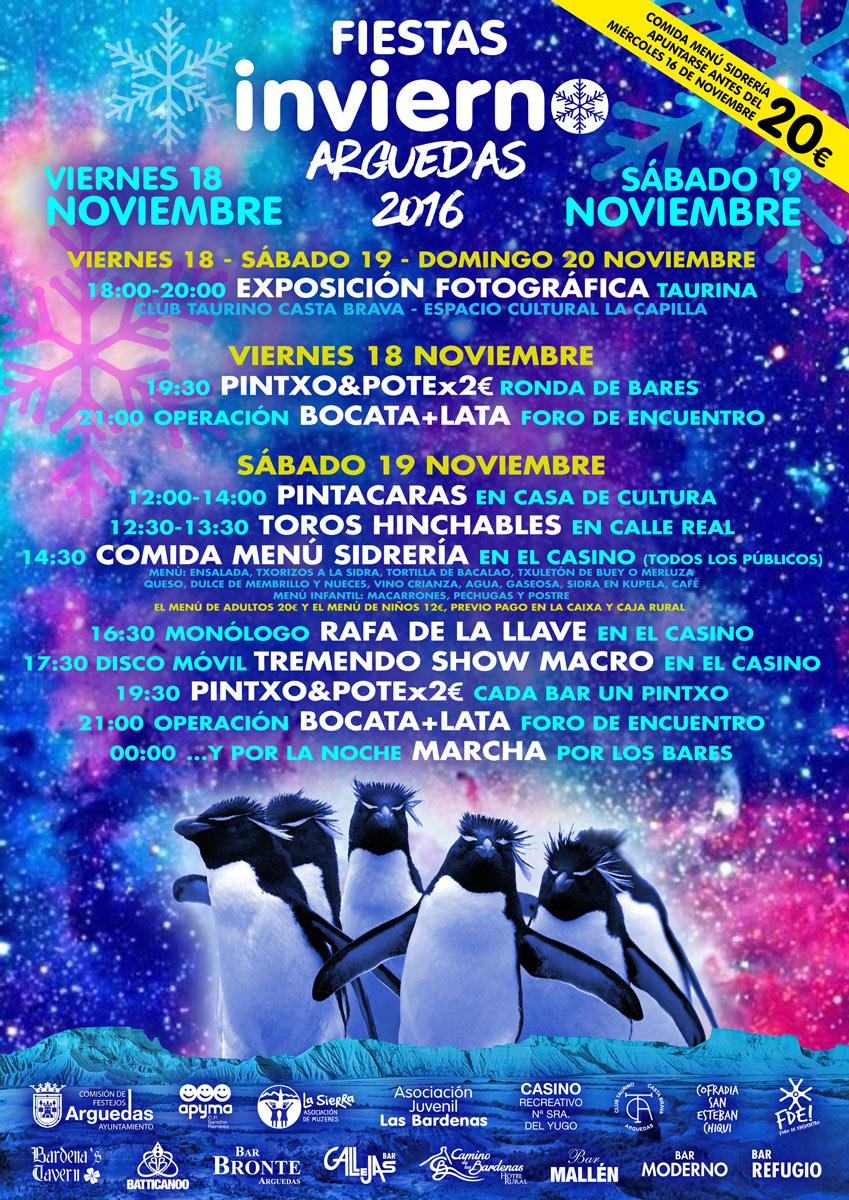 fiestas-invierno-arguedas-2016-cartel