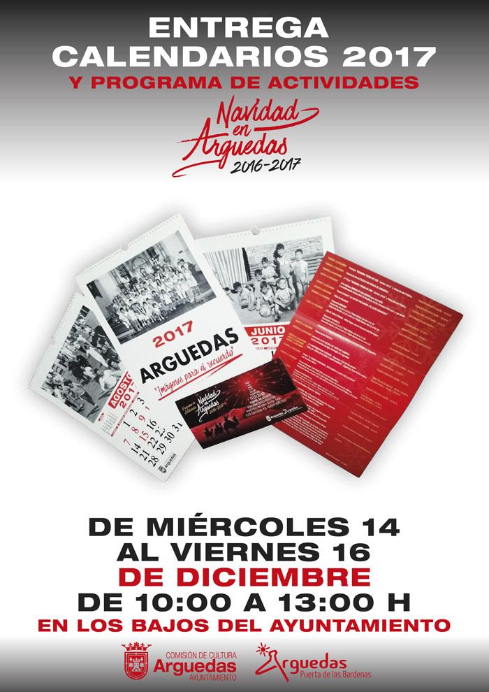entrega-calendarios-arguedas-2016