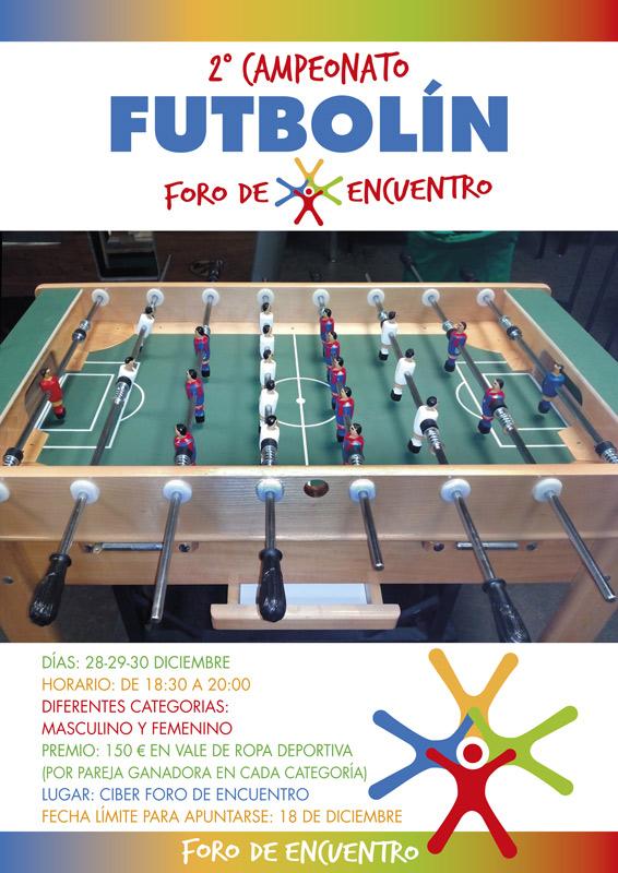 foro-de-encuentro-2016-futbolin