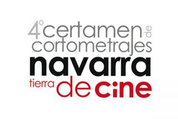 navarra-de-cine-destacada-2016