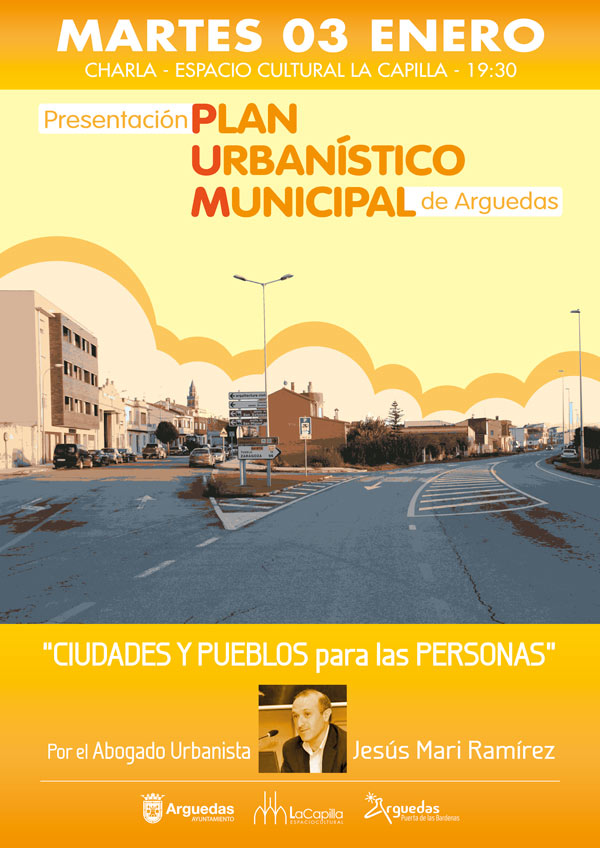 presentacion-pum-2016-1