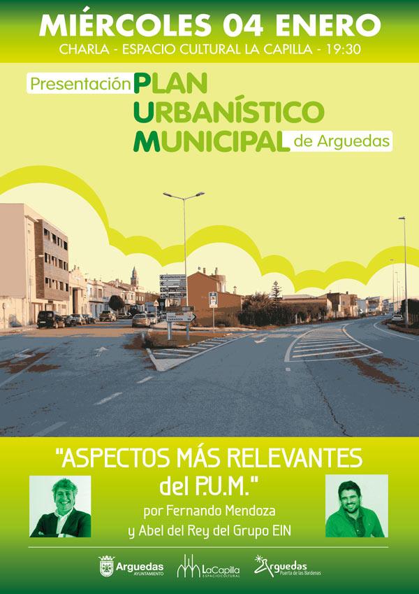 presentacion-pum-2016-2
