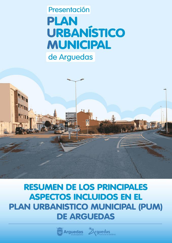 presentacion-pum-resumen-2016
