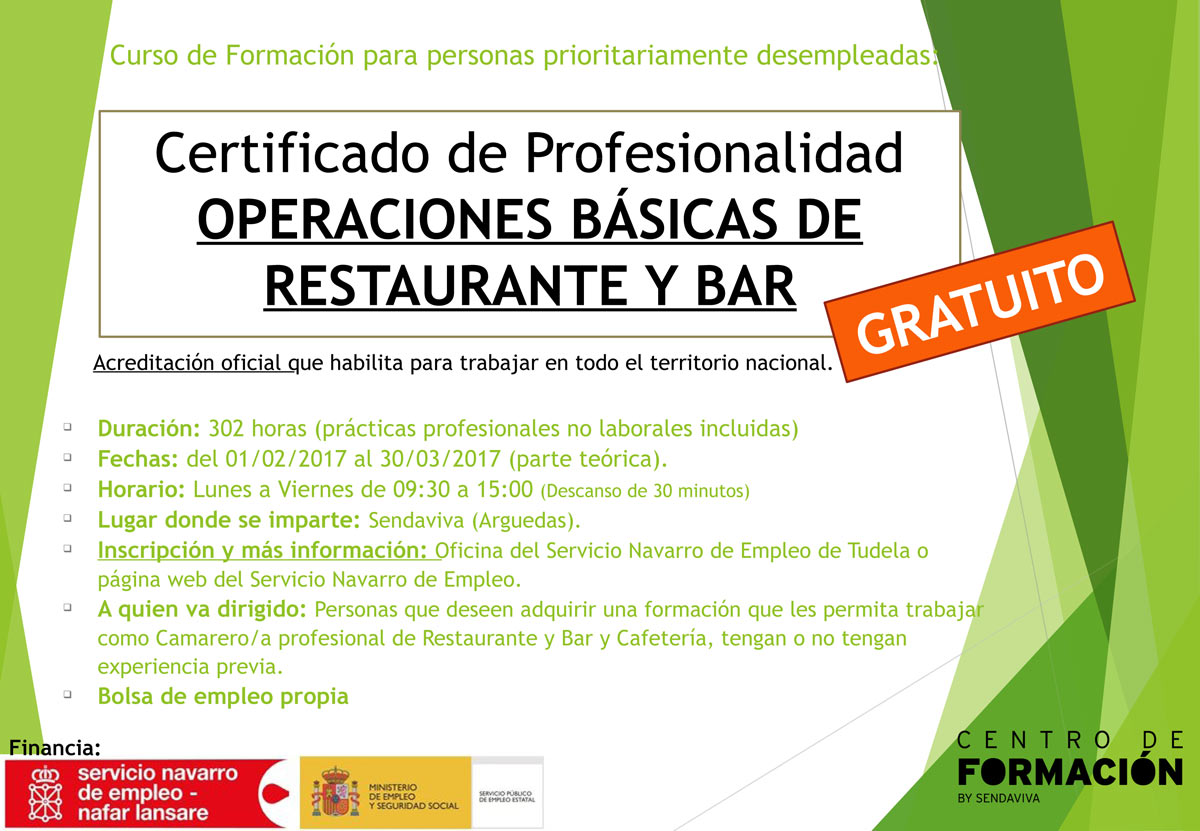 cartel-curso-restaurante-y-bar-entrada
