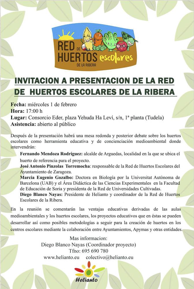 Invitacion-Huertos-Escolares-Arguedas-2017