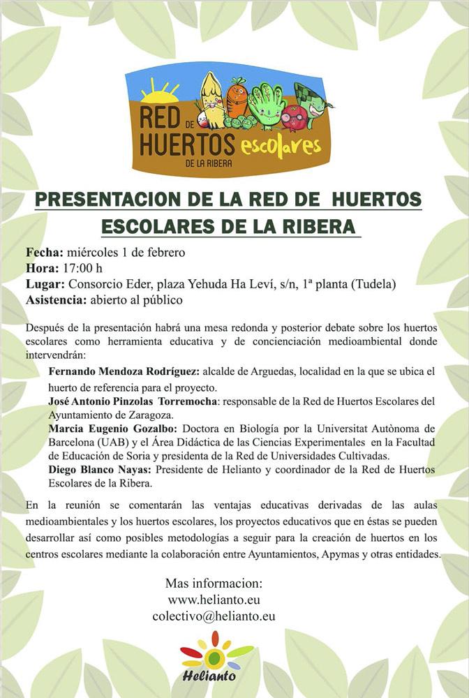 Presentacion-Huertos-Escolares-Arguedas-2017