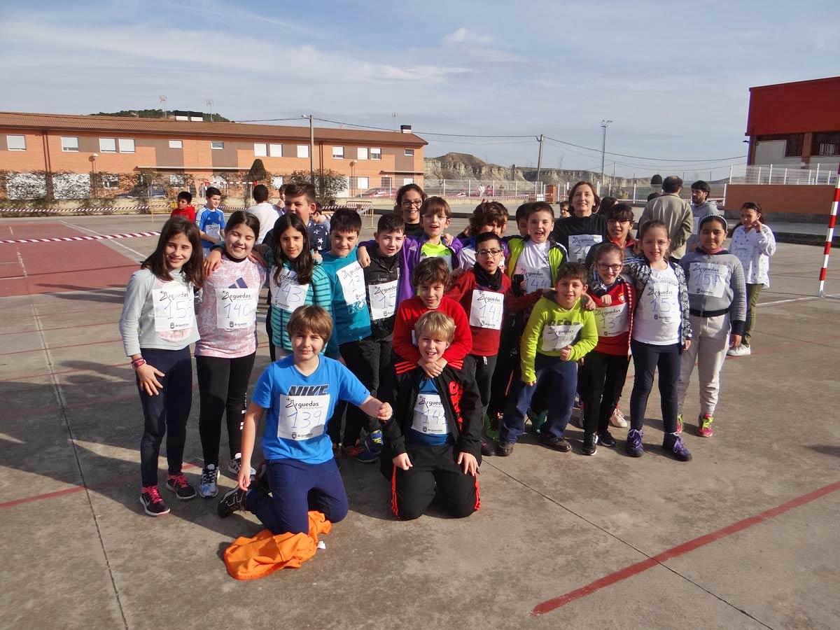 Carrera-Solidaria-Arguedas-2017