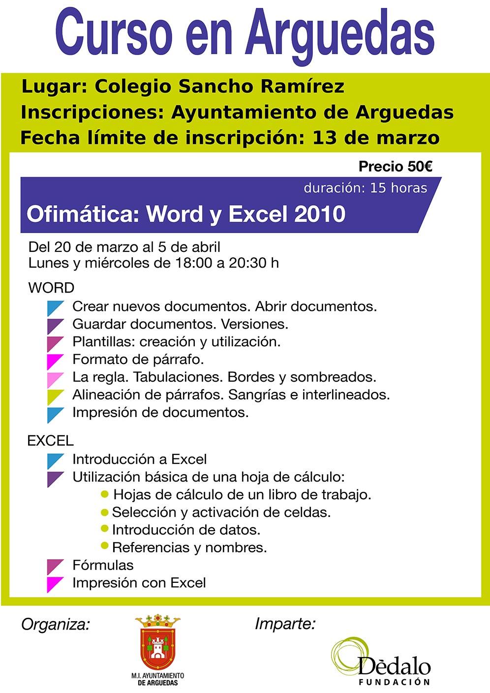 CursoWord-ExcelArguedas2017