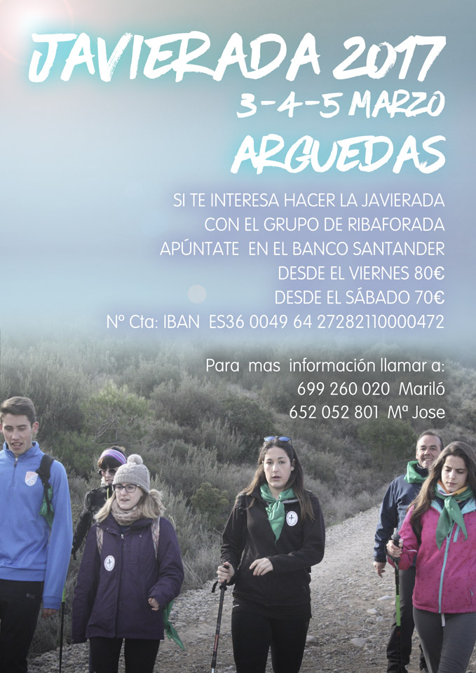 Javierada-Arguedas-2017