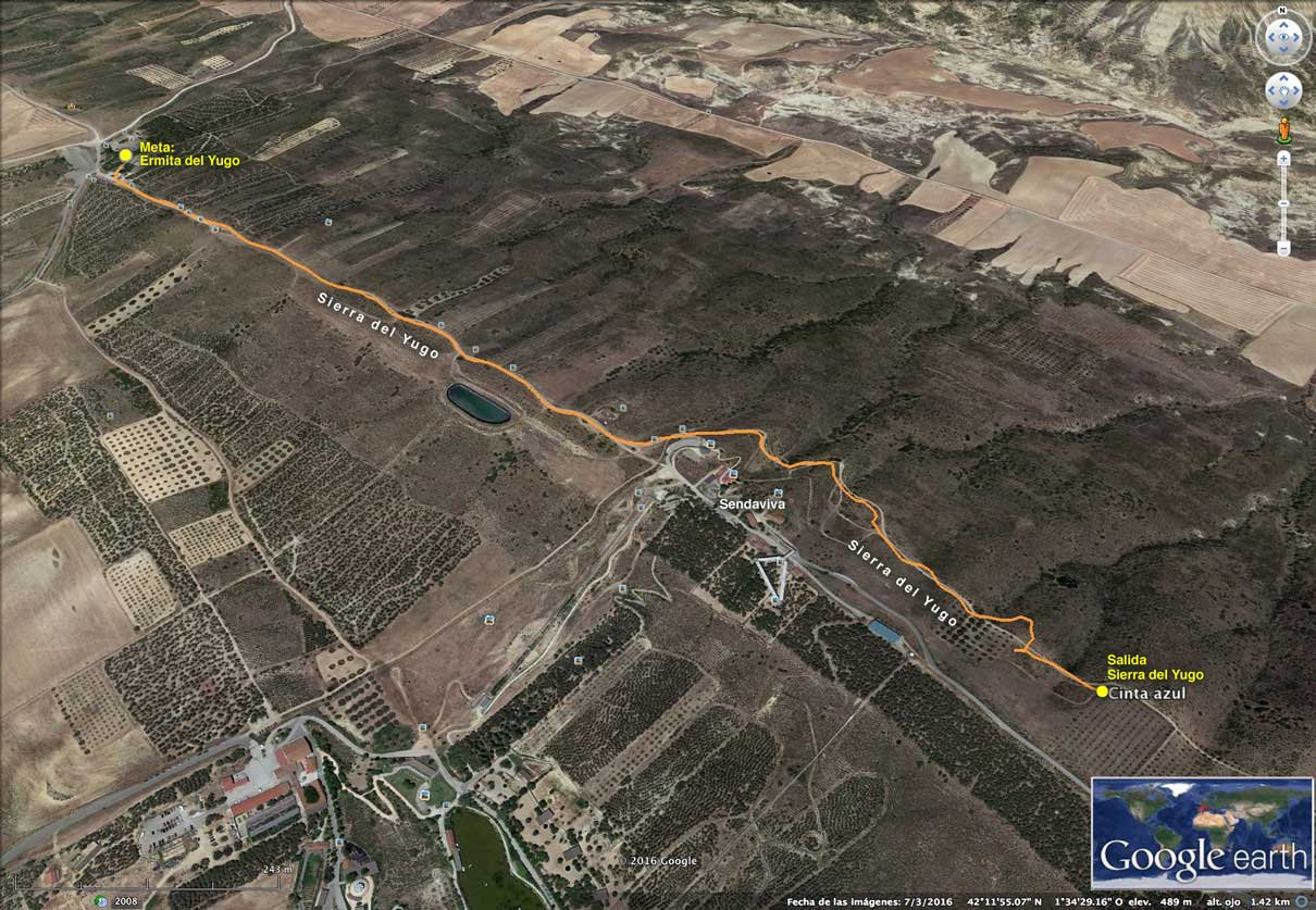 Recorrido-Trail-al-Yugo-2000m