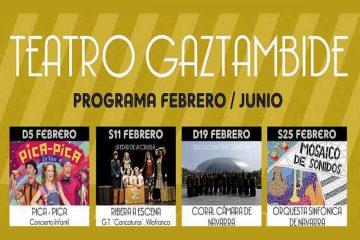 Teatro-Gaztambide-Destacada-2017