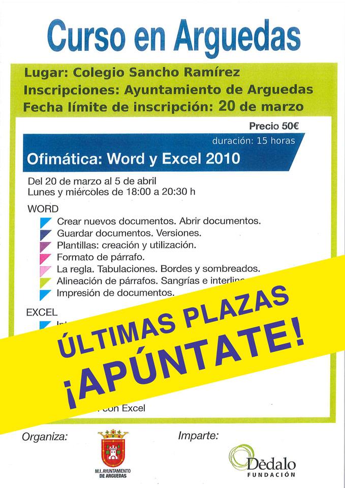 Curso-Arguedas-2017-Ultimas-Plazas-Entrada
