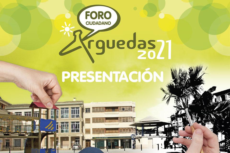 Foro-Ciudadano-Arguedas-Presentacion-Destacada