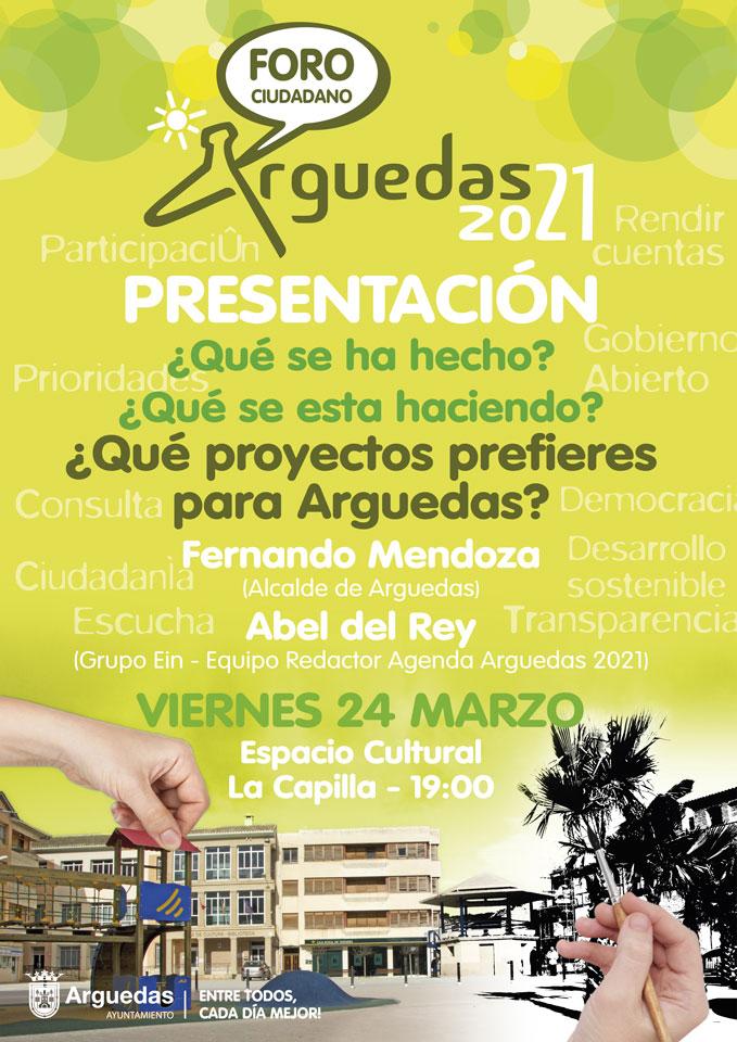 Foro-Ciudadano-Arguedas-Presentacion-Entrada