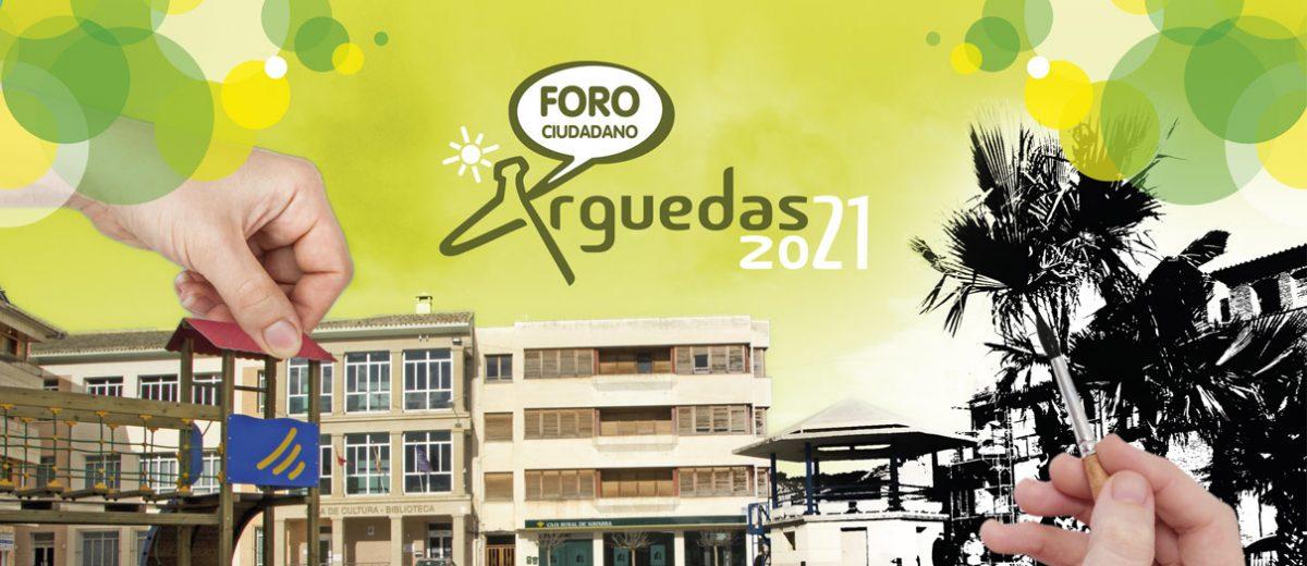 Foro-Ciudadano-Arguedas-Slider