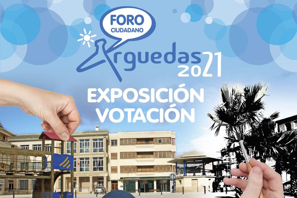 Foro-Ciudadano-Arguedas-Votacion-Destacada