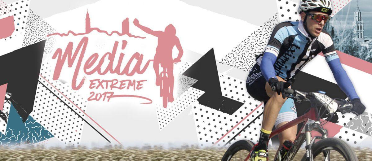 Media-Extreme-Cartel-2017-Slider