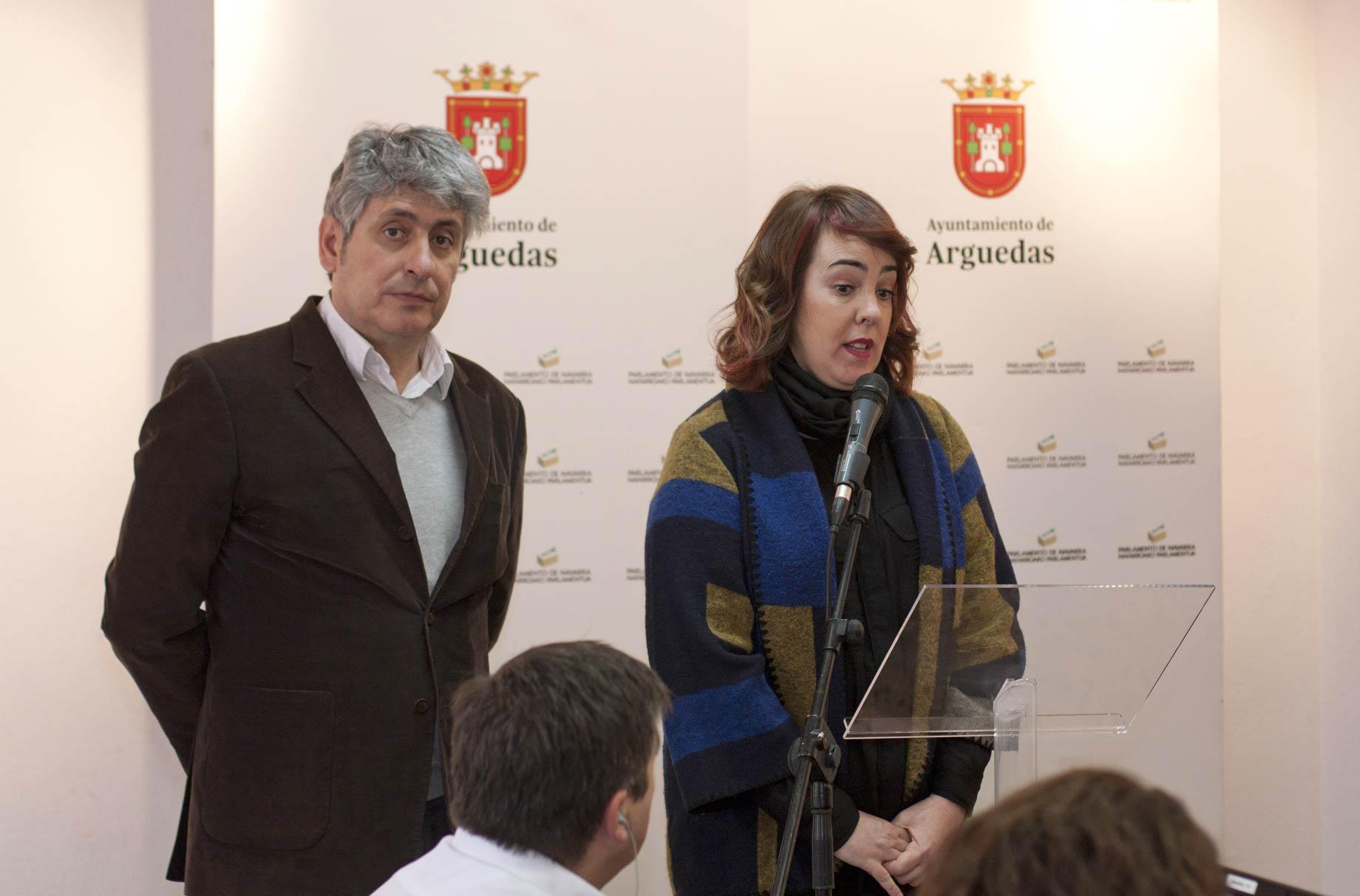 Parlamento-Arguedas-2017_MG_7889-07