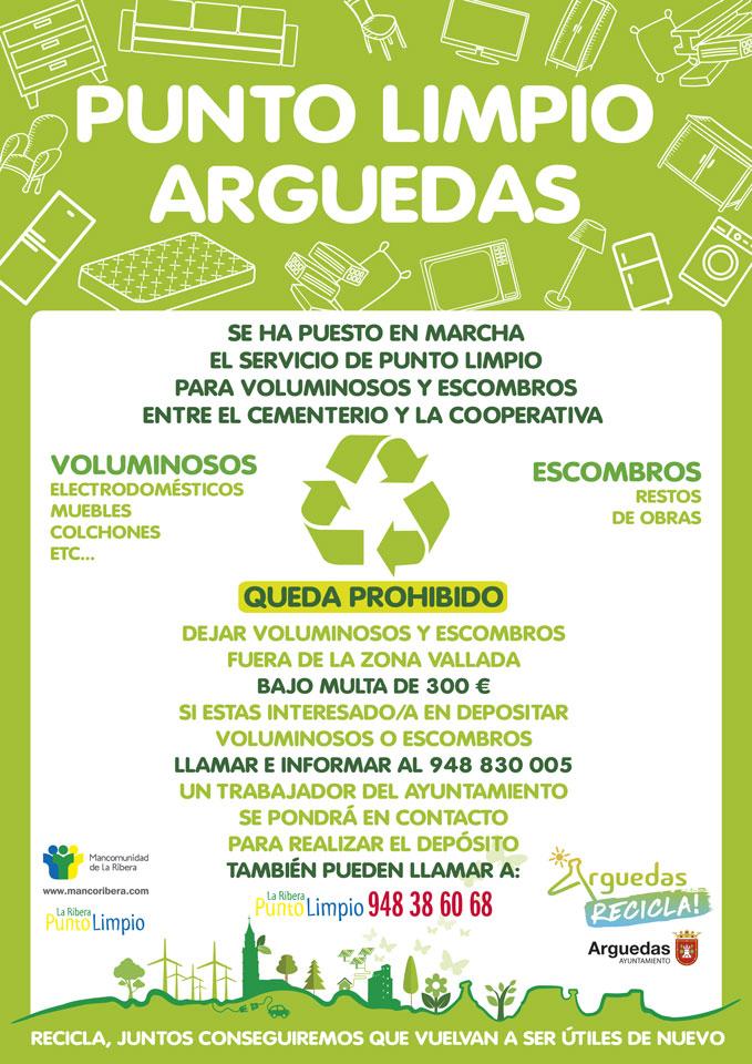 Arguedas-Punto-Limpio-A3-2016