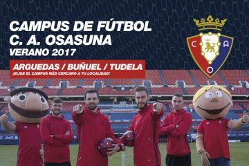 Campus-Osasuna-Arguedas-2017-Destacada