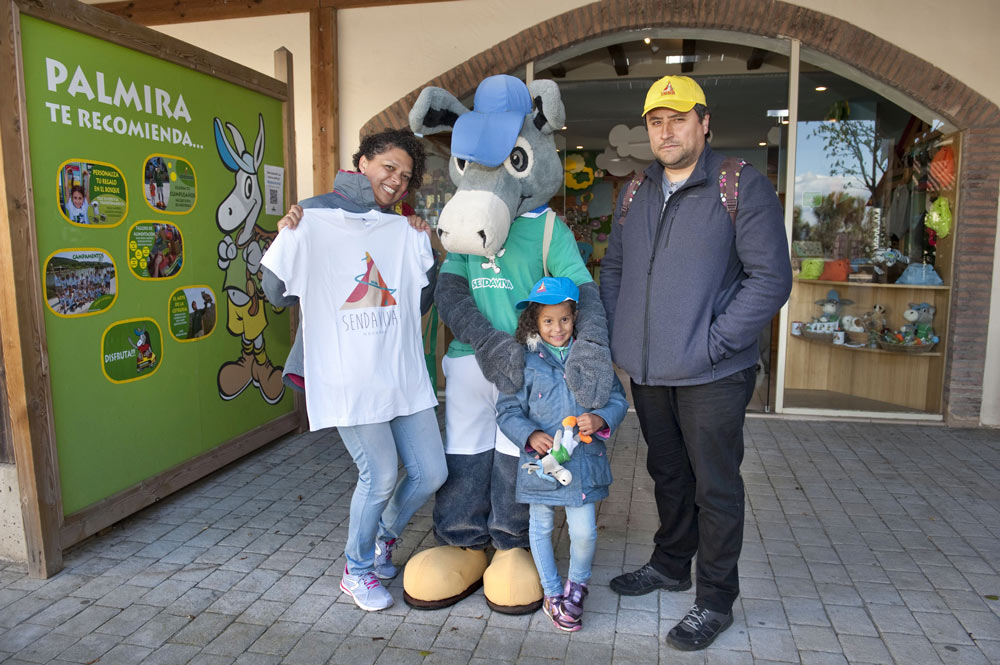 Familia-Vadillo-Villalobos