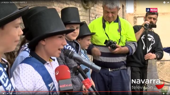 Juventud-Natv-2017-2