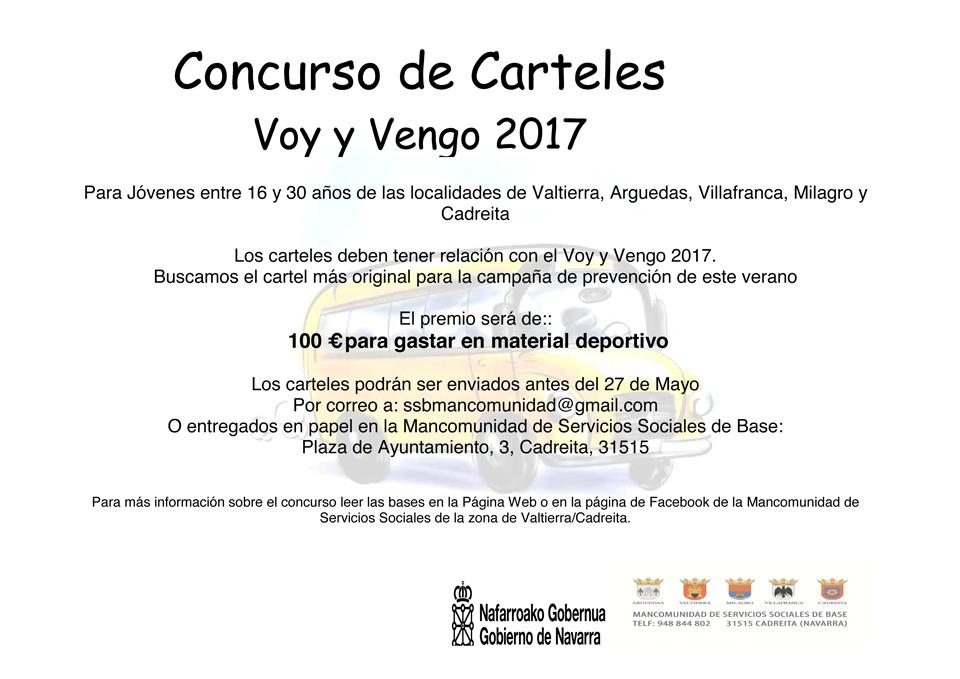 Voy-Vengo-Concurso-2017