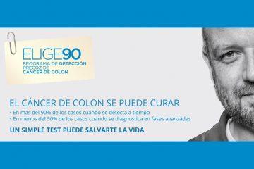 Cancer-Colon-Navarra