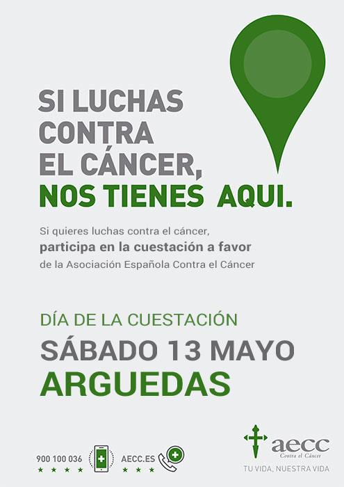 Cuestacion-Contra-el-Cancer-Arguedas