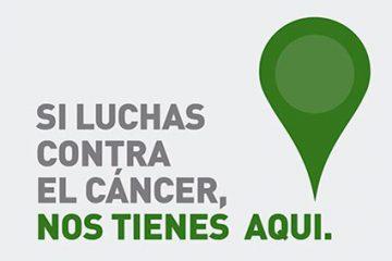Cuestacion-Contra-el-Cancer-Destacada