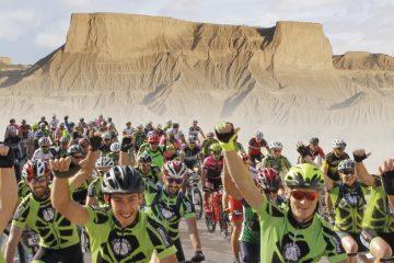 Extreme-Bardenas-Cartel-2017-Slider-3