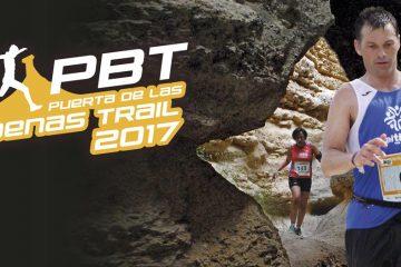 Puerta-Bardenas-Trail-Slider-2017
