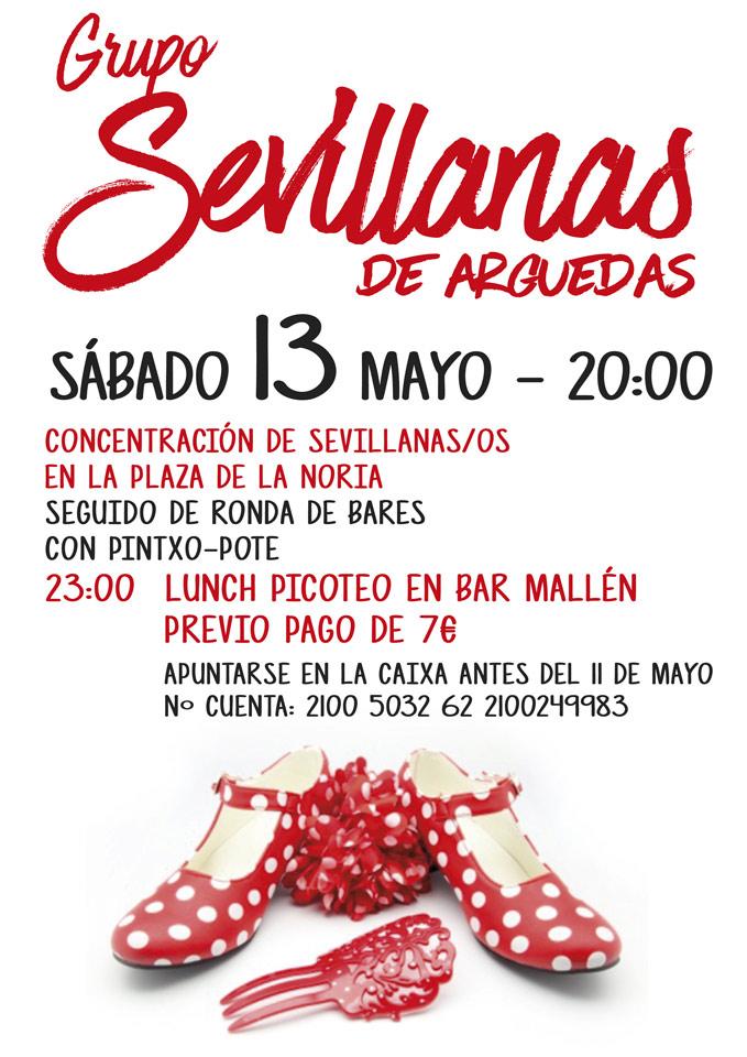 Sevillanas-Arguedas-2017