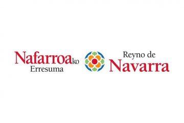 Turismo-Gobierno-de-Navarra