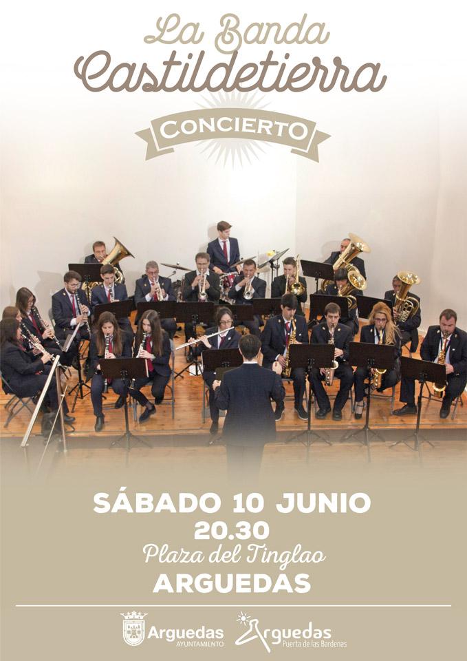 Concierto-de-La-Banda-10.06.17