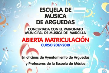Escuela-de-Musica-Matriculacion