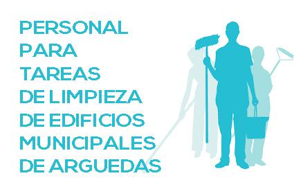 Limpieza-Arguedas