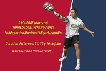 Torneo-Padel-Aguedas-Destacada