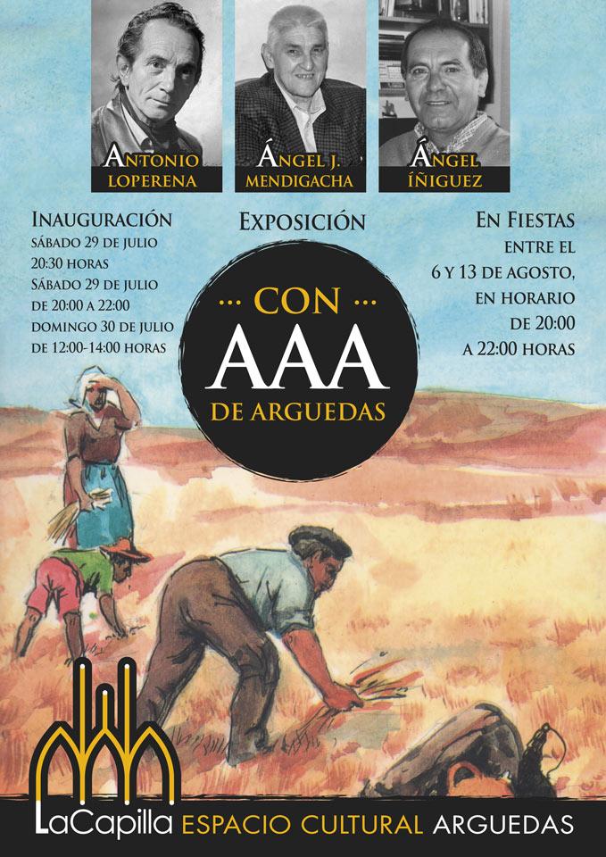 Cartel-Con-AAA-de-Arguedas-2017