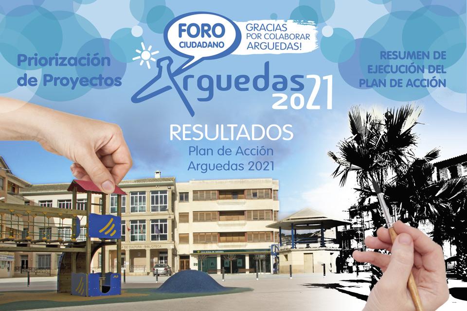 Foro-Portada-2017-2