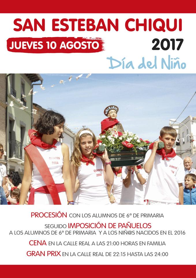 Foro-de-Encuentro-San-Esteban-chiqui-2017