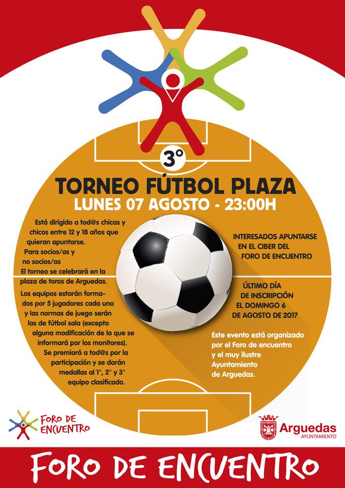 Futbol-Foro-de-Encuentro-2017